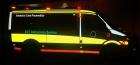 080718042159_ACT_Ambulance-Intensive_Care_Paramedic-High_Visibility-Reflective_side_315_Sprinter-www.ambulancevisibility.com-John_Killeen