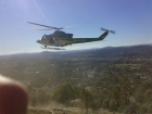080729110916_Mt_Taylor_winch-Woden_Valley_to_TCH-ACT_Ambulance-Snowy_hydro_SouthCare_helicopter-www.ambulancevisibility.com-Kelly_Green