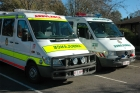 080509103042_New-vs-Old-ACT_Intensive_Care_Ambulances-www.ambulancevisibility.com-John_Killeen