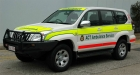 080509110402_ACT_Ambulance_Prado_HiVis_Livery-Intensive_Care-www.ambulancevisibility.com-John_Killeen