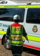080509110402_High_Visibility_Reflective_Vest-ACT_Ambulance-www.ambulancevisibility.com-John_Killeen