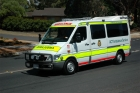 080509112822_ACT_Intensive_Care_Ambulance-On-road-High_Visibility-www.ambulancevisibility.com-John_Killeen