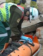080720124126_Sked-Intensive_Care_Paramedic-ACT_Ambulance-www.ambulancevisibility.com-John_Killeen