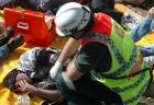 080729105441_Intensive_Care_Paramedic-ICMEX-ACT_Ambulance-www.ambulancevisibility.com-John_Killeen