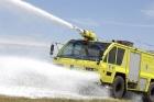 090104114953_2-Air-Services-Australia---