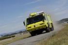 090104114953_Air-Services-Australia-ARFF
