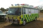 080824083938_SA_Ambulance-Command_Toyota_Coaster-www.ambulancevisibility.com-CFS_Information_Unit