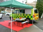 080824083938_SA_Ambulance-Command_Vehicle-www.ambulancevisibility.com-Bill_Corcoran-Hynan_CFS