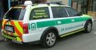 080824083938_SA_Ambulance-Community_Responder-www.ambulancevisibility.com-Bill_Corcoran-HynanCFS