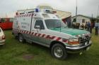080824083938_SA_Ambulance-F350-www.ambulancevisibility.com-CFS_Information_Unit