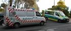 080824083938_SA_Ambulances-www.ambulancevisibility.com-CFS_Information_Unit