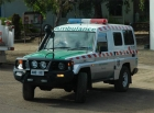 080824084142_SA_Ambulance-Lancruiser_4WD-www.ambulancevisibility.com-CFS_Promotions_Unit