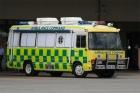 080906111242_SA_Ambulance-Command_Toyota_Coaster-www.ambulancevisibility.com-Jeff_Anderson