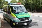 080906111242_SA_Ambulance-Mercedes_Sprinter-www.ambulancevisibility.com-Jeff_Anderson