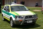 080906111537_SA_Ambulance-Sprint_Car-Ford_Territory-www.ambulancevisibility.com-Jeff_Anderson