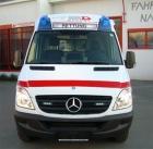 080822085800_Ambulance-Dlouhy-Front-www.ambulancevisibility.com
