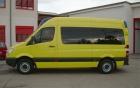 080822085800_Ambulance-Dlouhy-RAL_paint-www.ambulancevisibility.com