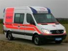 080822085800_Ambulance-Dlouhy_Austria-www.ambulancevisibility.com-1