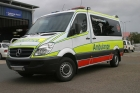 080705090613_Queensland_Ambulance-High_Visibility_Livery-www.ambulancevisibility.com