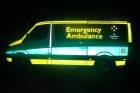 080705093912_South_Australian_Ambulance-Reflective_livery-side-John_Killeen-www.ambulancevisibility.com