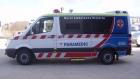 080705101632_Victoria_Ambulance-Livery-www.ambulancevisibility.com