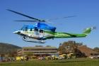 080512093807_Snowy_Hydro_SouthCare-PR_Visit1-ACT_Ambulance-www.ambulancevsibility.com