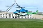 080512094314_Snowy_Hydro_SouthCare-Parliament_House-ACT_Ambulance-www.ambulancevisibility.com