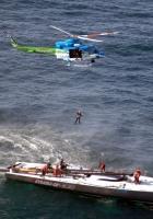 080512094546_Snowy_Hydro_SouthCare-Yacht_winch-ACT_Ambulance.www.ambulancevisibility.com