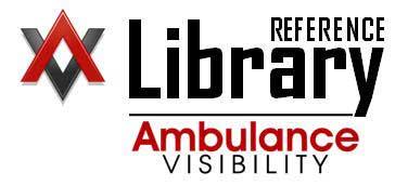 Ambulance_Visibility_Reference_Library_Logo_www.ambulancevisibility.com