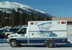 Summit County EMS-old-www.ambulancevisibility.com