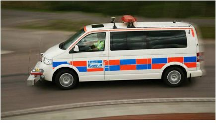 Swedish_Battenburg_www.ambulancevisibility.com