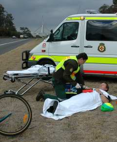 Treatment-ACT Ambulance-www.ambulancevisibity