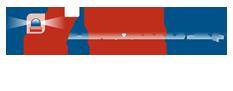 eLightbars Logo