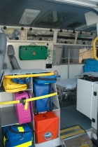 080509112822_ACT_Intensive_Care_Ambulance-Side-Interior-www.ambulancevisibility.com-John_Killeen