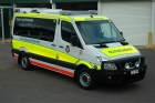 080718042159_ACT_Ambulance-Intensive_Care_Paramedic-High_Visibility-Fluorescent_reflective_315_Sprinter-www.ambulancevisibility.com-John_Killeen